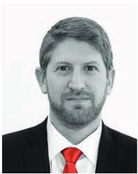 Saul Friedner